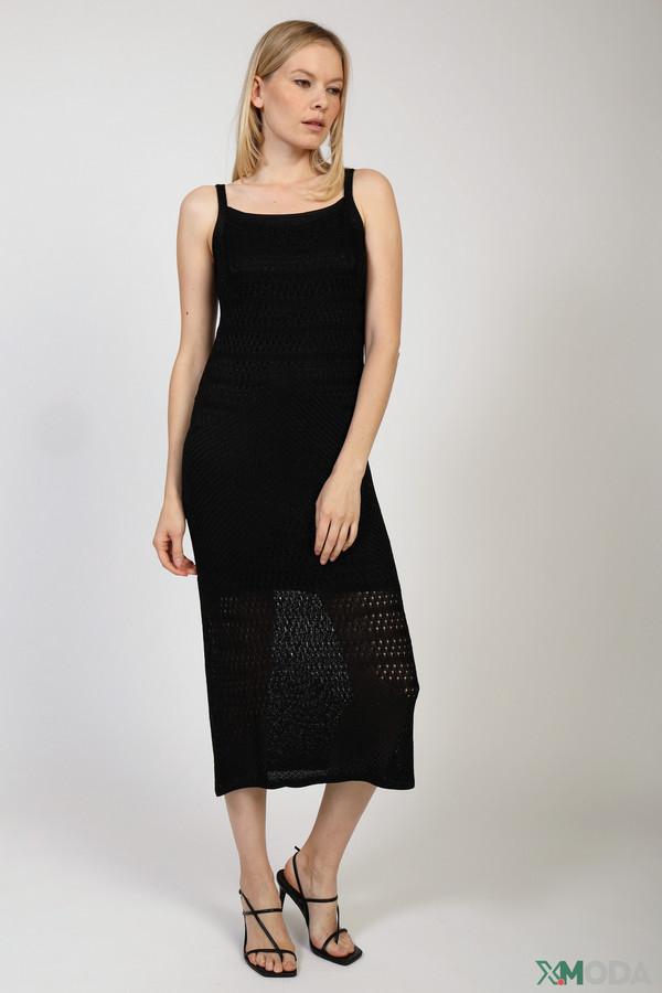 женское платье gaudi