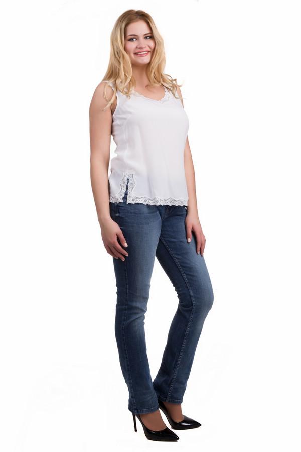 джинсы с разрезами в обтяжку для подростков фото