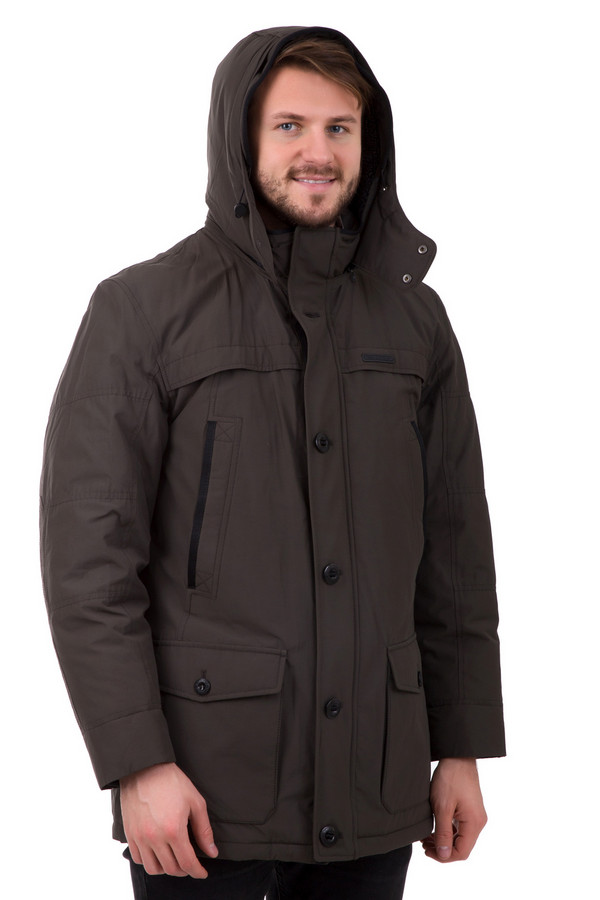 Куртка Cabano от X-moda
