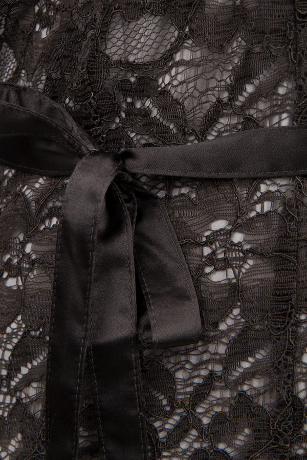 Чудесные брюки доставка
