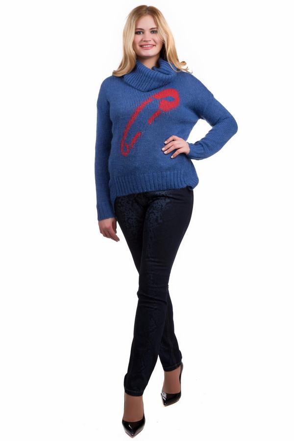 Модели пуловеров из мохера с доставкой