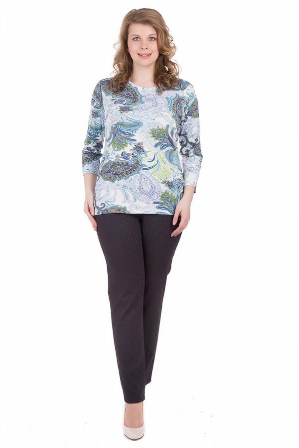 Джинсы Basler - Джинсы - Женская одежда - Интернет-магазин