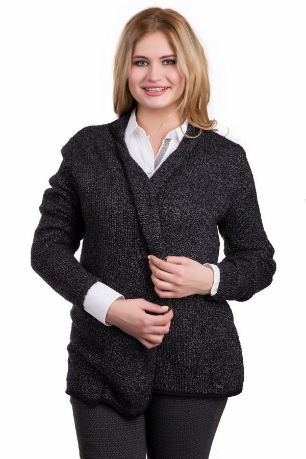 Жакет Steilmann