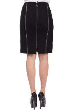 Купить женскую одежду sportalm