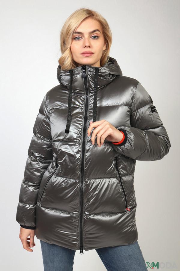женская куртка frieda and freddies