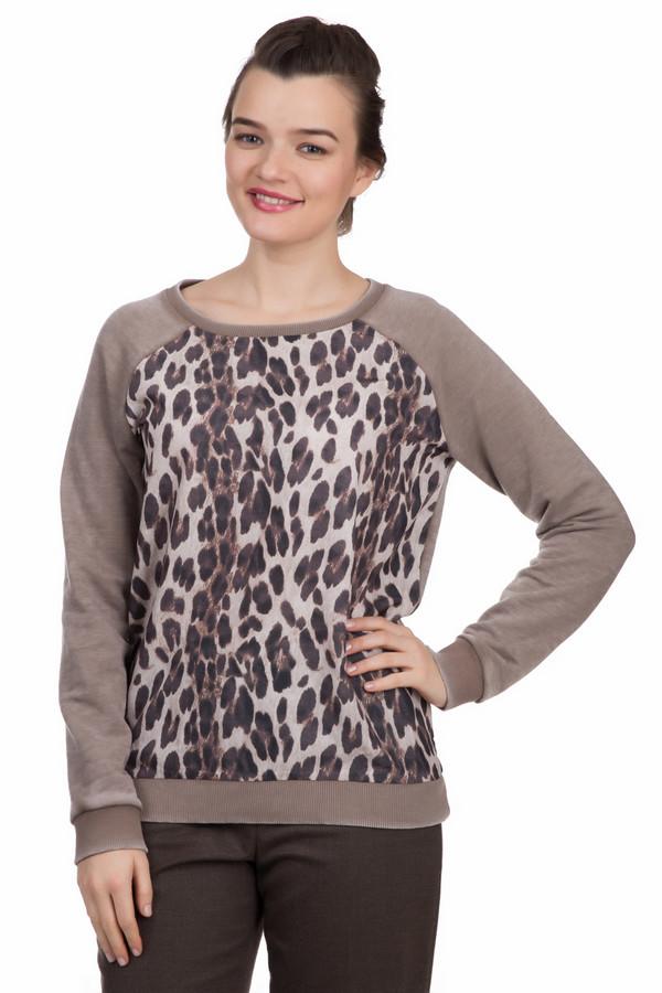 Пуловер Marc Aurel - Пуловеры - Пуловеры и джемперы - Женская одежда - Интернет-магазин