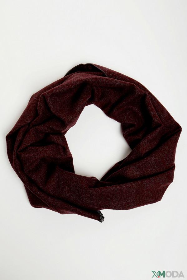 мужской шарф bugatti acc