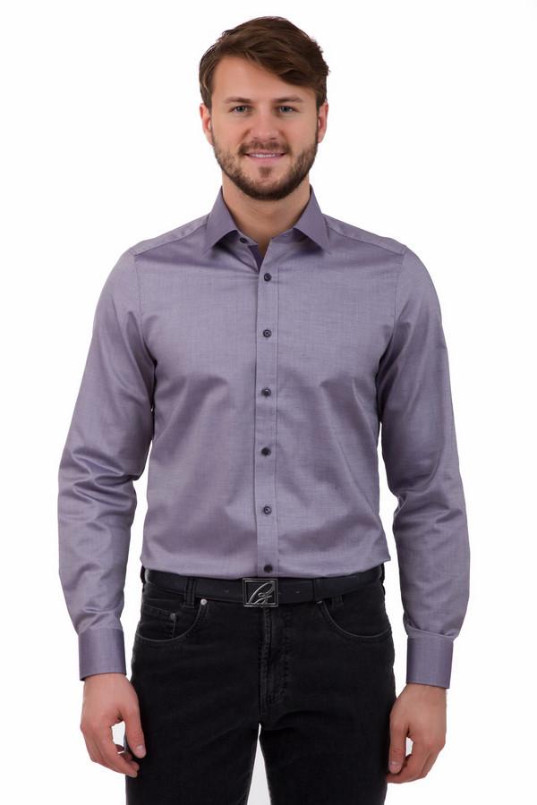 Рубашка с длинным рукавом Olymp - Длинный рукав - Рубашки и сорочки - Мужская одежда - Интернет-магазин