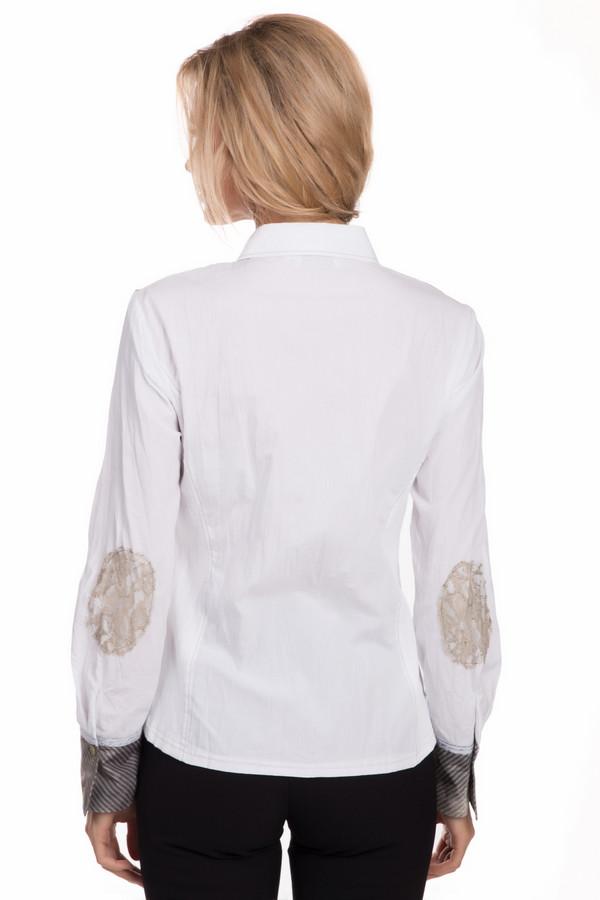 Блузка За 5 Минут В Волгограде