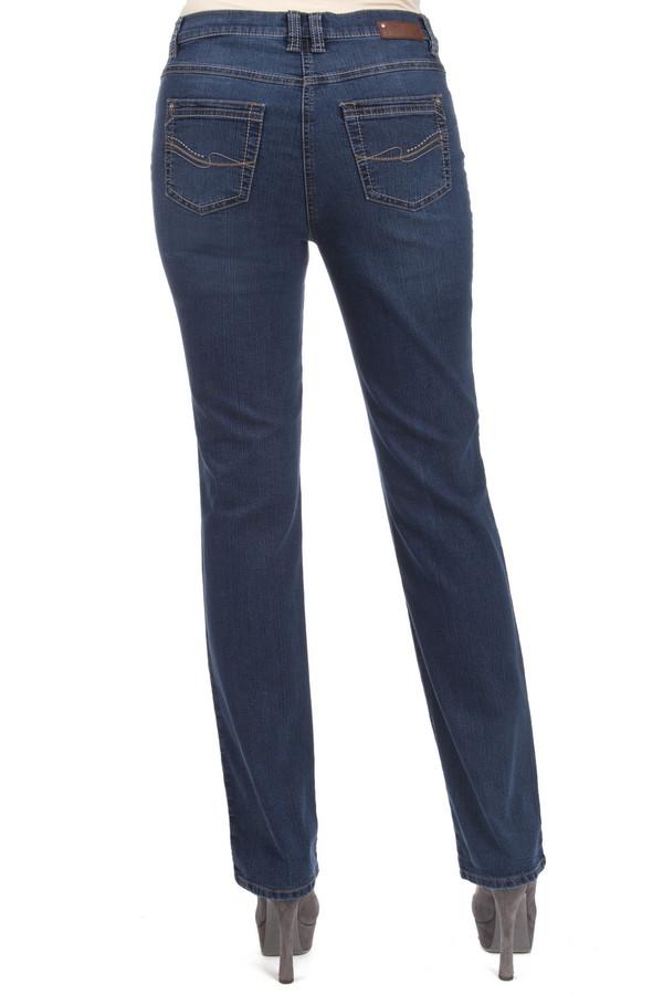Классические джинсы купить