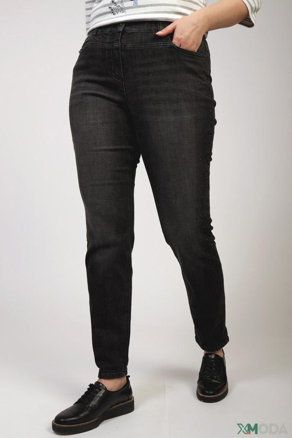 женские джинсы samoon by gerry weber