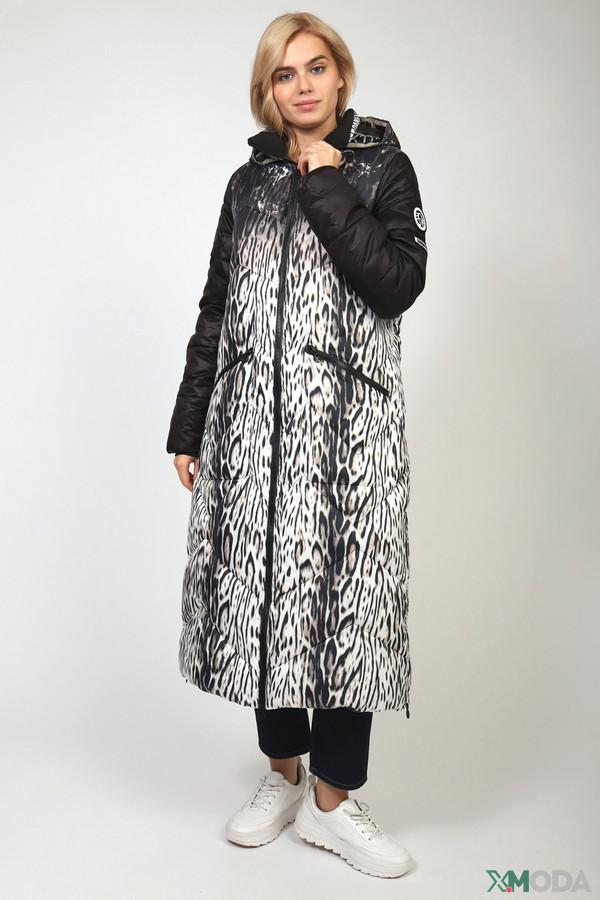 женское пальто sportalm