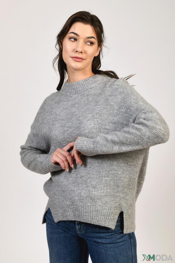 Пуловер Tuzzi