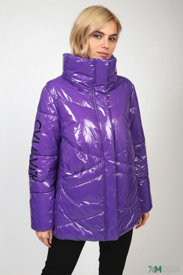 женская куртка samoon by gerry weber