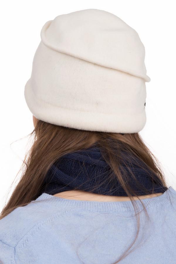 Пуловер женский интересный фасон с доставкой