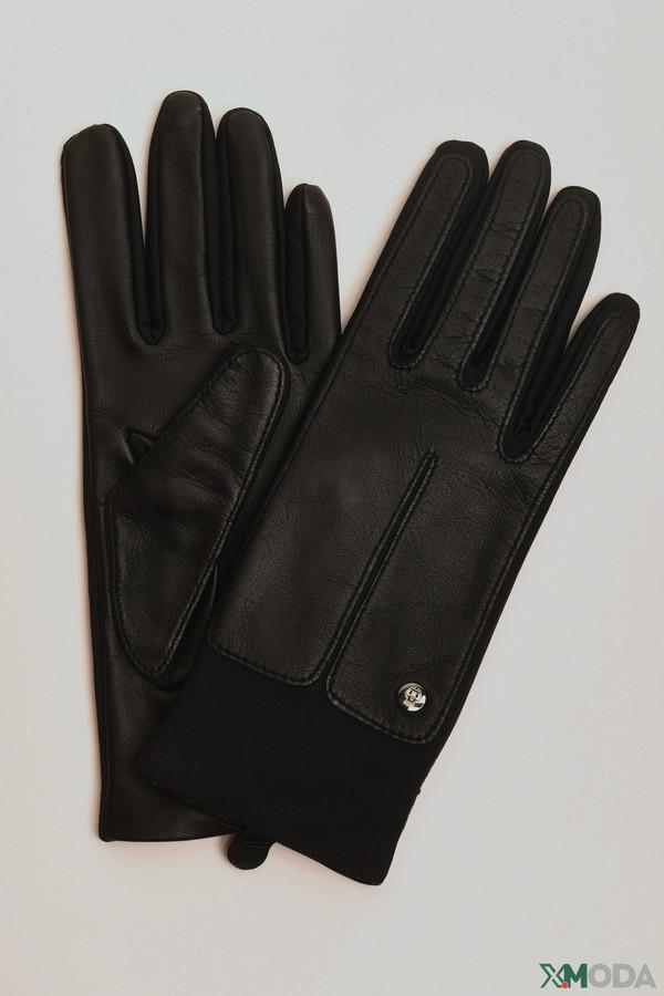 женские перчатки roeckl