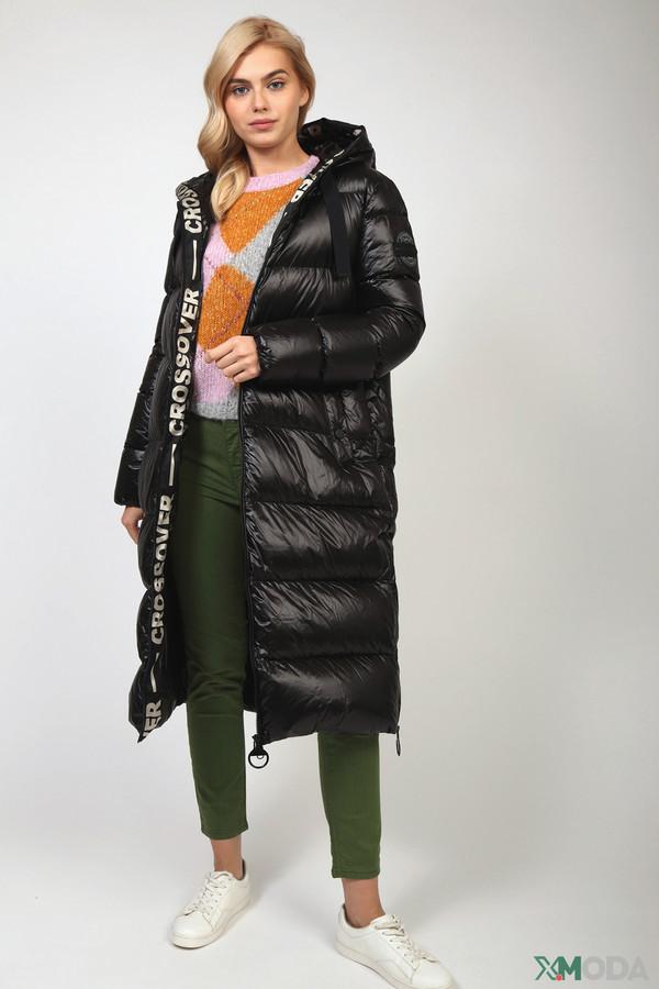 женское пальто betty barclay