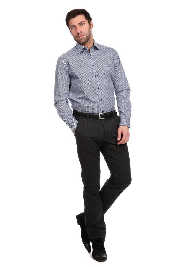 Модные джинсы s.OliverМодные джинсы<br>Модные джинсы s.Oliver серые. Ткань благородного оттенка делает эти брюки стильным и необходимым элементом настоящего мужского гардероба. Горизонтальные прорезные карманы сзади и декоративный сбоку придают всему образу оригинальности и практичности. 100%-ный хлопок обеспечивает брюкам приятную носку. Демисезонная модель очень комфортна к телу.<br><br>Размер RU: 48(L34)<br>Пол: Мужской<br>Возраст: Взрослый<br>Материал: хлопок 100%<br>Цвет: Серый
