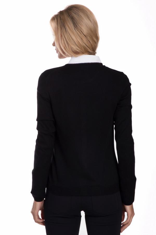 D k женская одежда