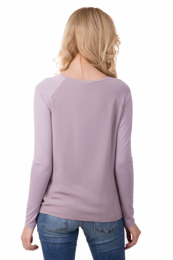 Магазин фасон женская одежда доставка