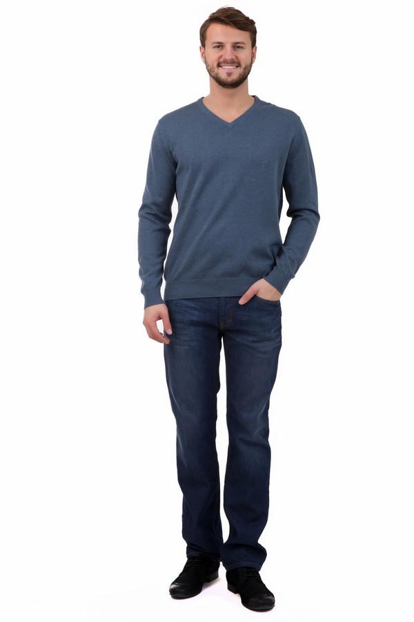 Джемпера Пуловеры Доставка