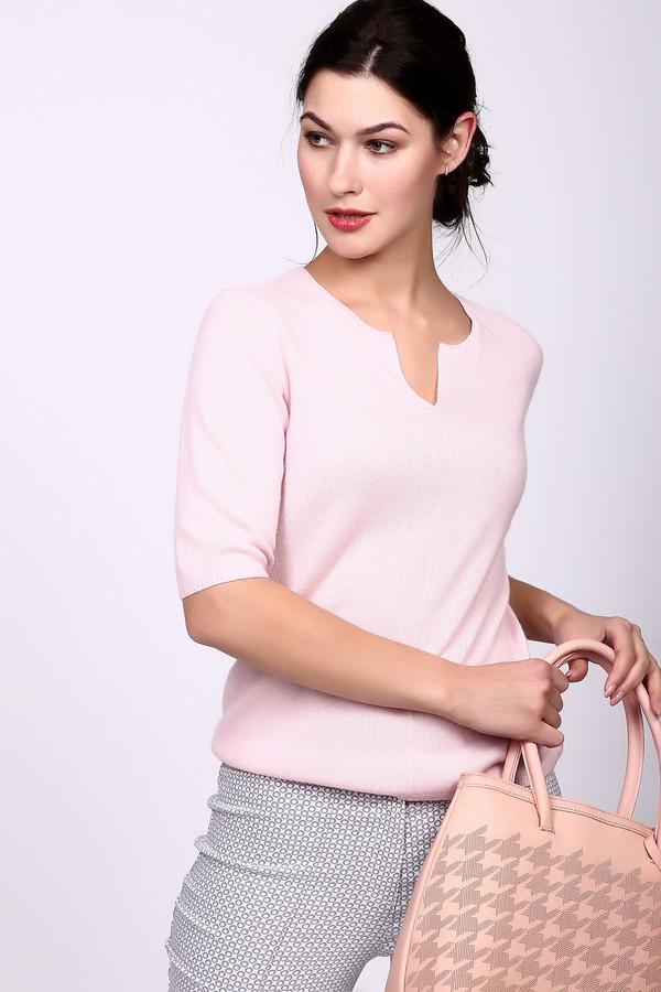 Пуловер Just ValeriПуловеры<br>Пуловер Just Valeri женский розовый. Изысканный розовый цвет к лицу любой женщине. Необычная модель жакета, выполненная в розовом цвете, подчеркнет вашу красоту и стильность. Жакет выглядит очень модно и эффектно. В таком жакете вы будете смотреться изумительно как на работе, так и на и любой вечеринке. Состав: шелк и кашемир.<br><br>Размер RU: 44<br>Пол: Женский<br>Возраст: Взрослый<br>Материал: шелк 55%, кашемир 45%<br>Цвет: Розовый