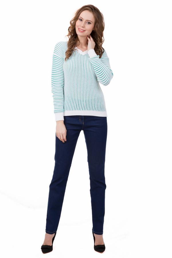 Костюмы женские джинсы
