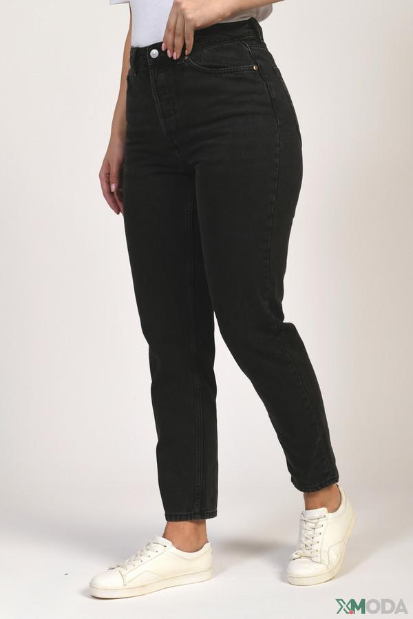 Классические джинсы Tom Tailor