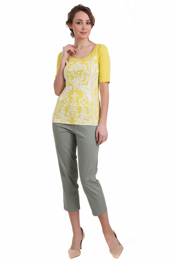 Купить кофты женскую одежду в интернет магазине
