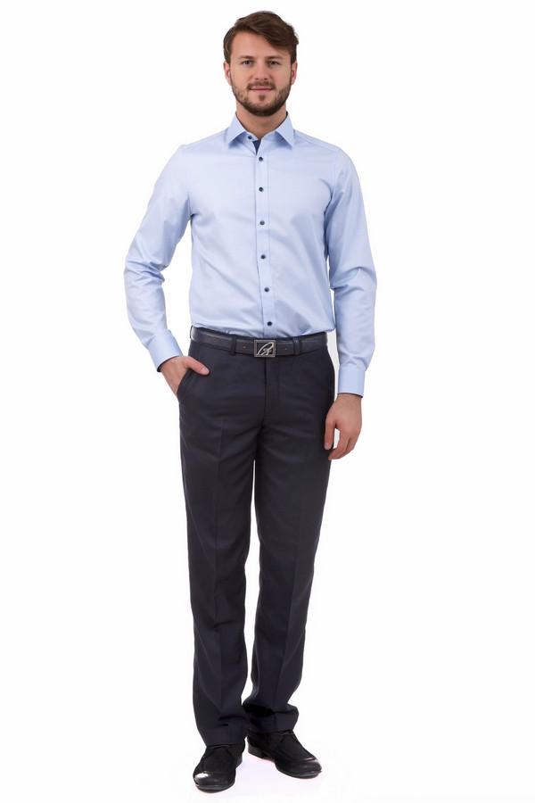 Рубашка и джинсы с доставкой