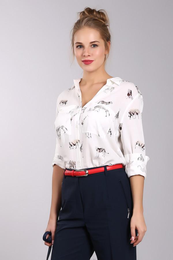 Купить Необычную Блузку В Интернет Магазине