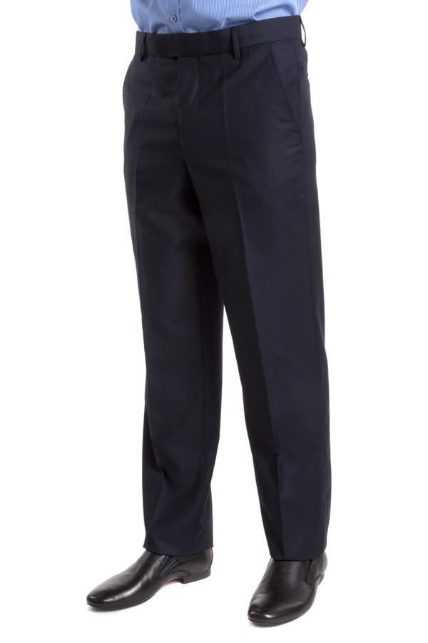 Классические брюки доставка