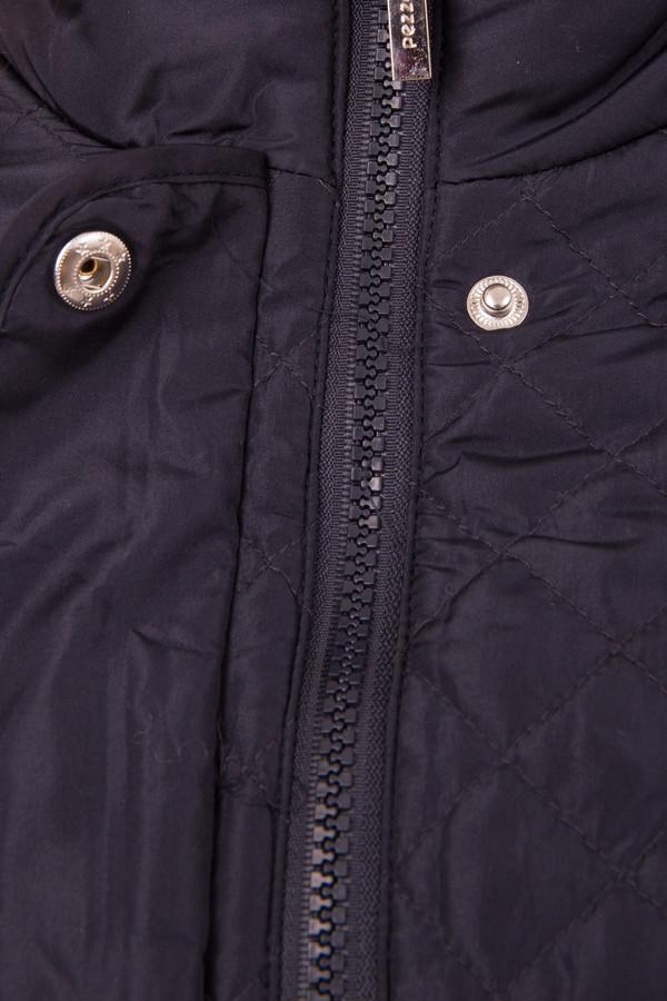 Мокрые джинсы доставка