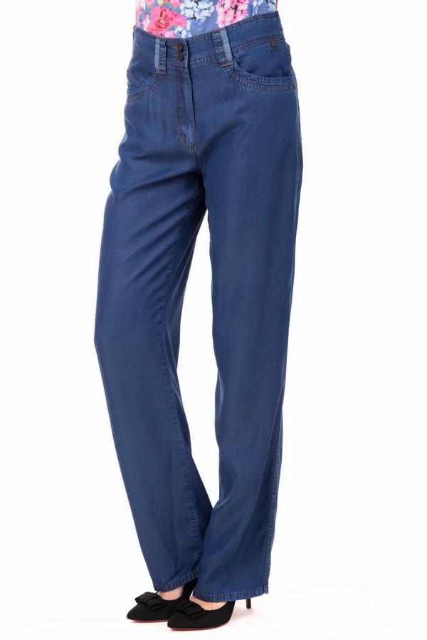 Классические джинсы Steilmann