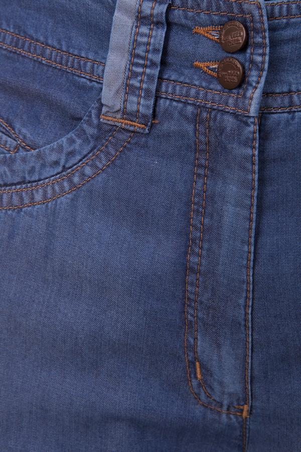 Классические джинсы Steilmann от X-moda