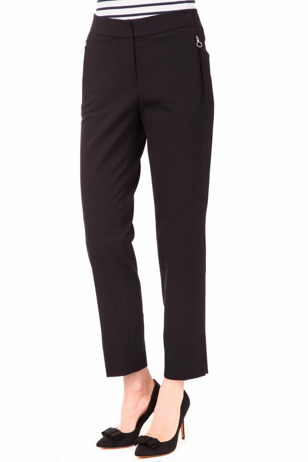 Шерстяные брюки доставка