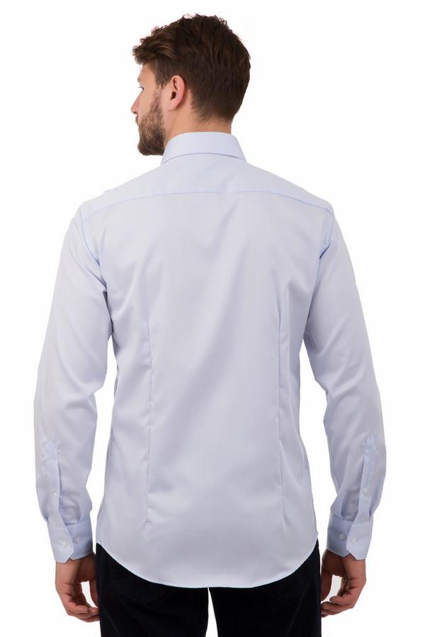 Рубашка с длинным рукавом Venti от X-moda