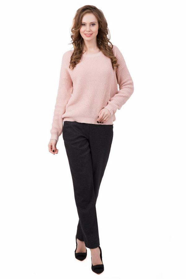 Джемпер пуловер женский
