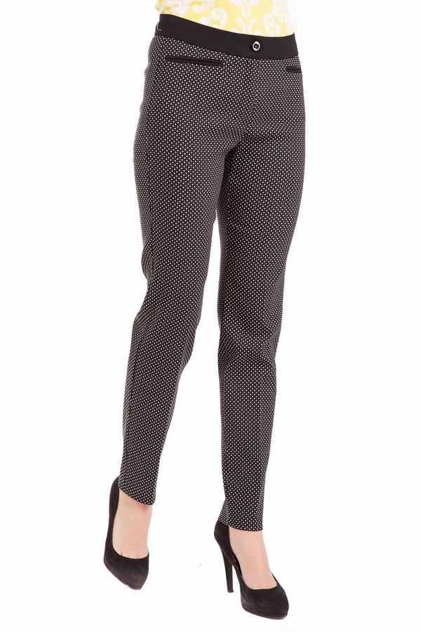 Gerry weber женские брюки в москве