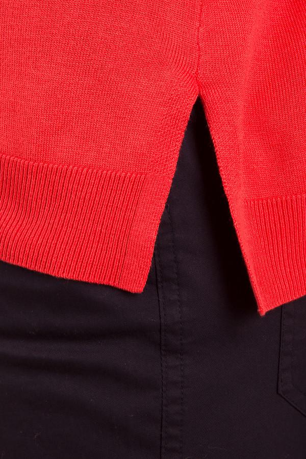 Пуловер Pezzo от X-moda