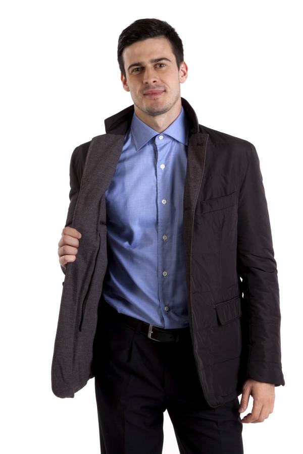 Верхняя мужская и женская одежда с доставкой