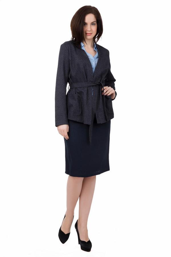 Женская одежда жакеты доставка