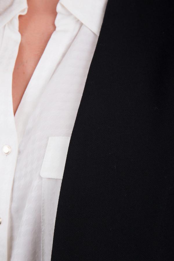 Жакет Femme от X-moda
