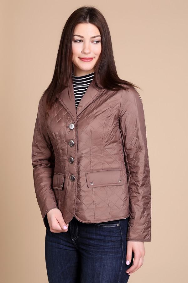 Одежда Куртки