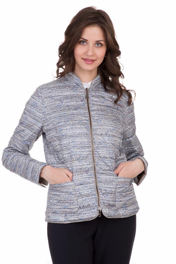Купить Куртка Lebek, Китай, Бежевый, полиэстер 100%