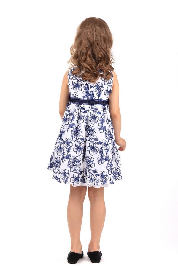 Платье Sarabanda от X-moda