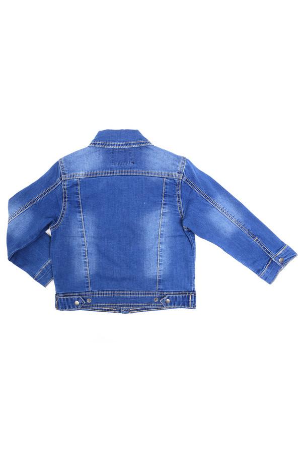 Куртка Sarabanda от X-moda
