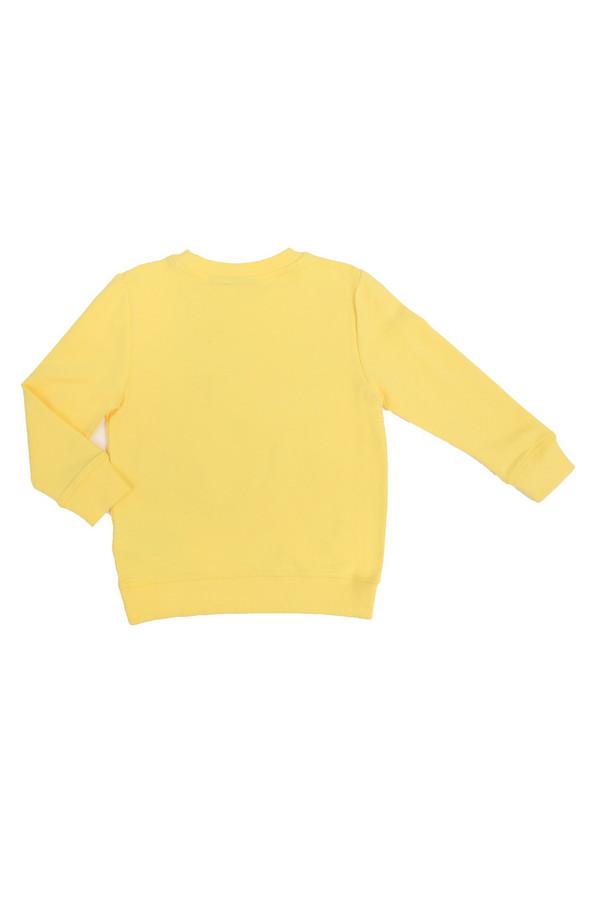 Дешевая одежда купить онлайн