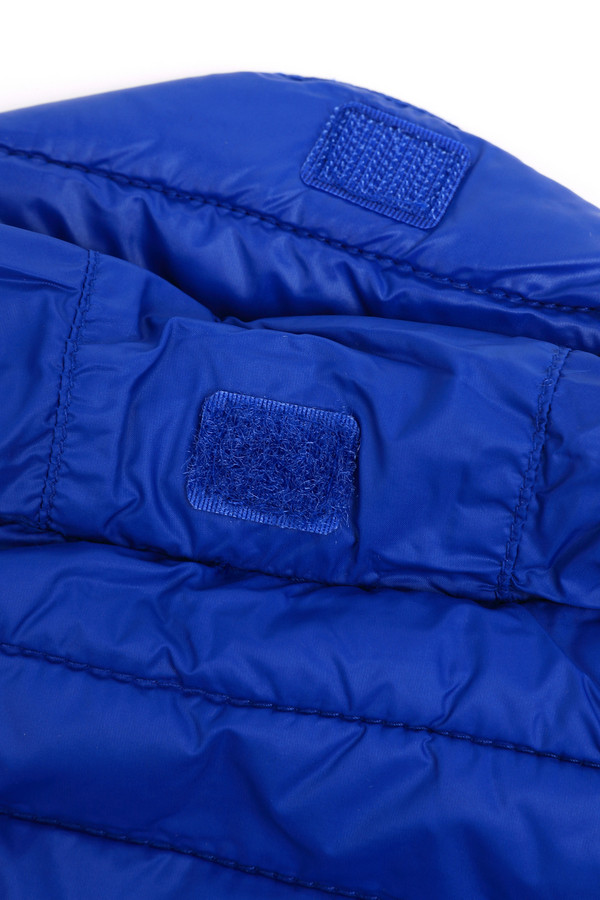 Куртка Tom Tailor от X-moda