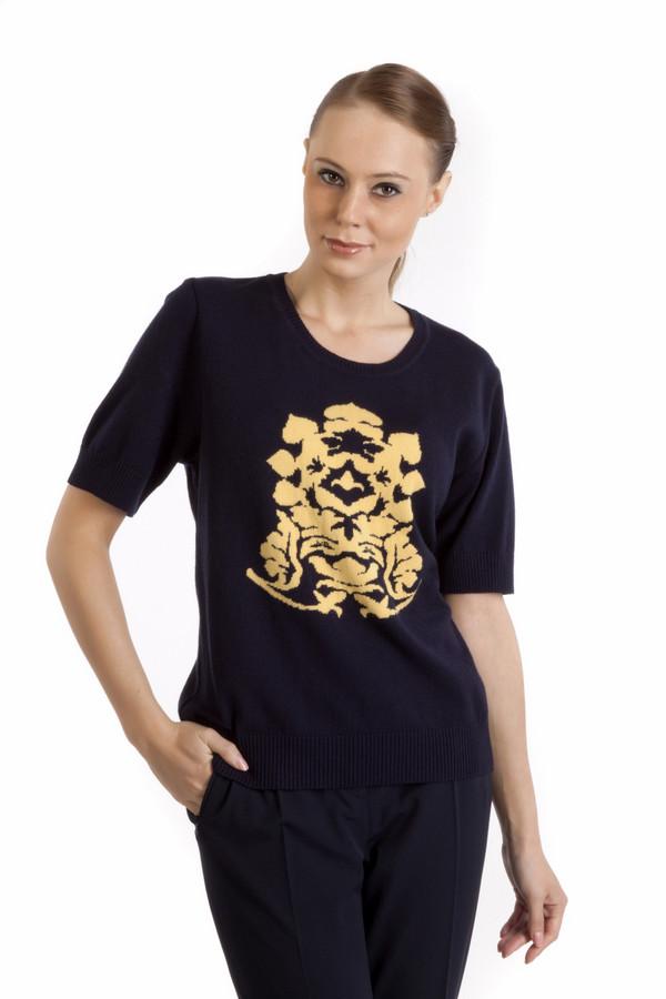 Пуловер Eugen Klein - Пуловеры - Пуловеры и джемперы - Женская одежда - Интернет-магазин